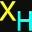 DonutMart